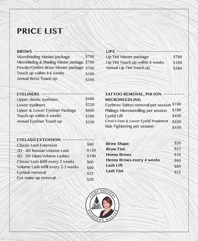 price list fixed Sep 2020.jpg