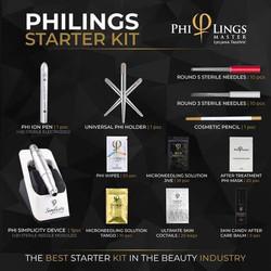 Philings-2