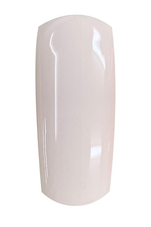 SNSB059-SNS Dipping/Acrylic Powder