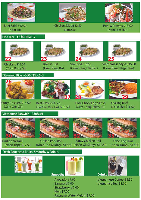 A4-menu-p2.jpg