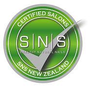 SNS-certified-salons.jpeg