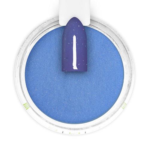 GC149 crystal blue