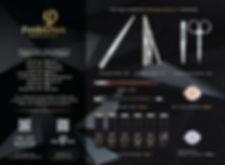 phi-training-kit.jpg
