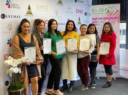 certificates-ceremony-1