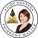 Master Judy Nguyen
