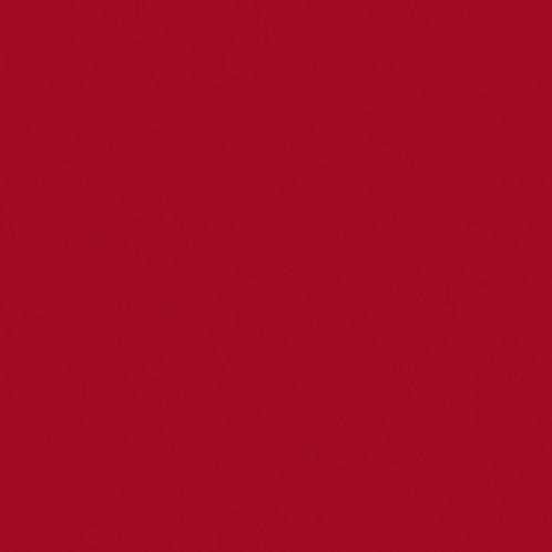 GC137 johnny walker red