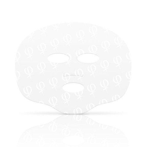 PhiFoil Face 100pcs