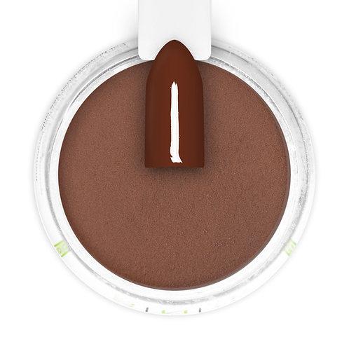 GC105 fabulous cocoa mauve