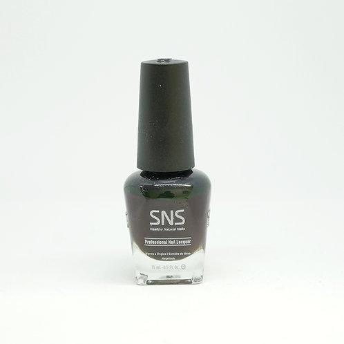 SNS Professional Nail Lacquer #71