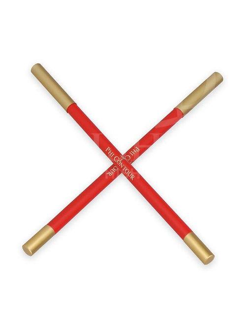 Phi Pencil - Red