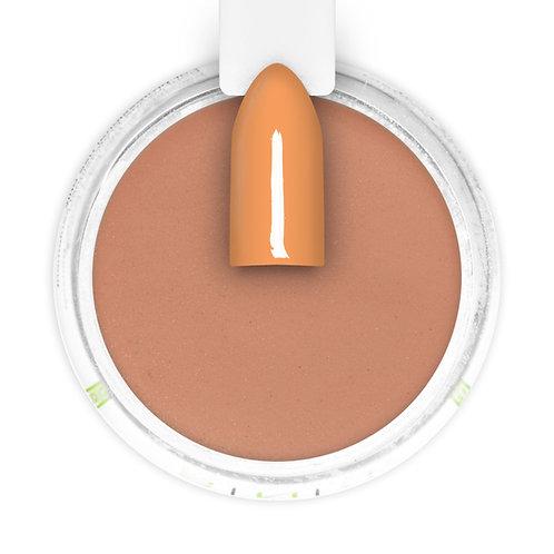 GC034 mandarin orange