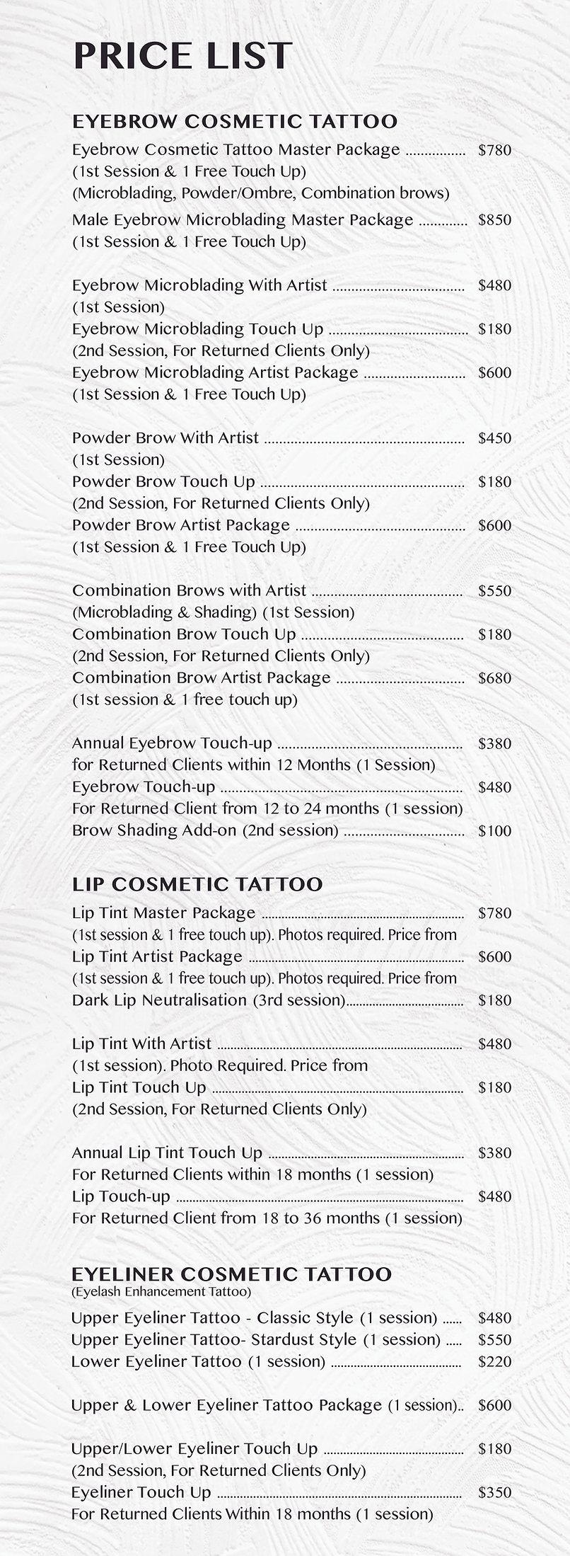 price list fixed 1.jpg
