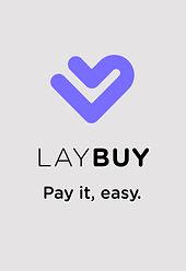 Laybuy copy.jpg