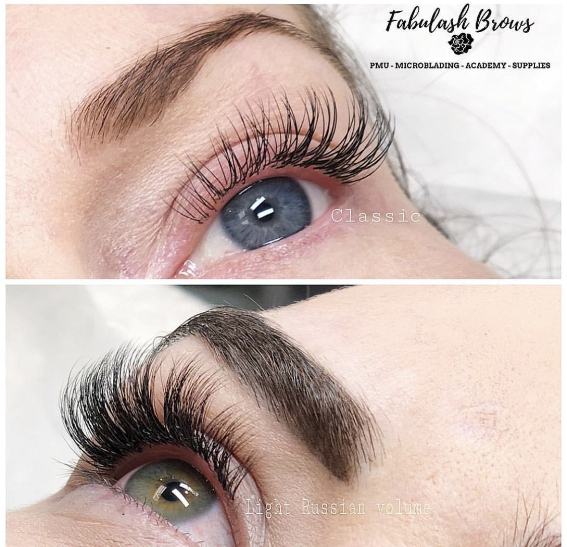 classic-and-russian-lashes