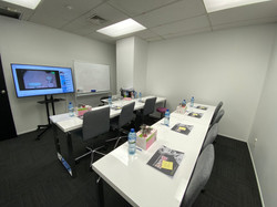theory-training-room