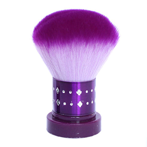 Dust Cleaning Brushes - Purple