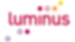 luminus-vector-logo.png
