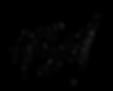 Waiheke Water Otis Frizzell signature