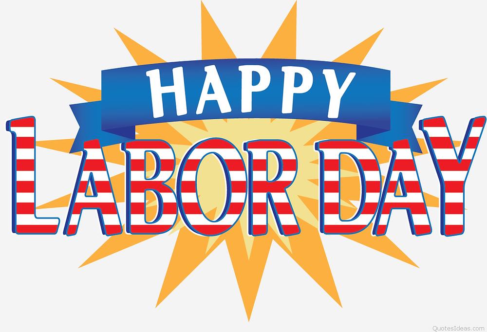 Locksmith Angels Virginia Beach, Happy Labor Day