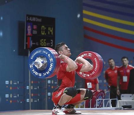 Omed-Alam-leg-strength-program.jpg