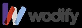 Wodify_Logo_2x.png