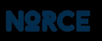 norce-logo_tekst.png