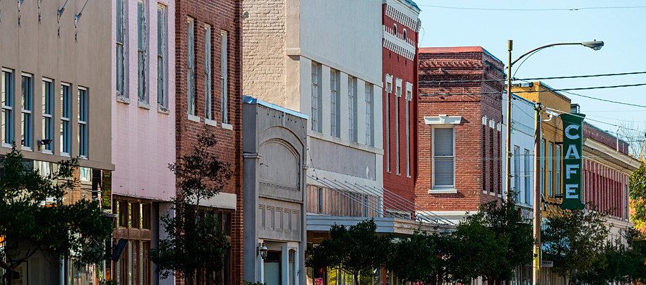 Drude Rental Management Hammond Louisiana Tangipahoa