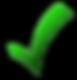 kisspng-computer-icons-check-mark-clip-a