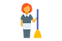 240-2409219_housekeeper-icon-png-removeb