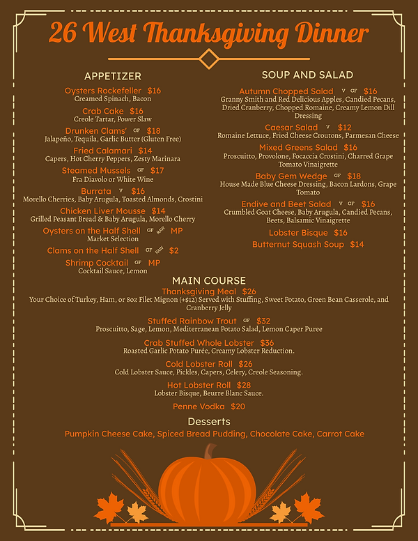 Thanksgiving Meal Menu(1).png