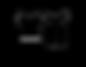 kisspng-industry-furniture-logo-5af2caf2