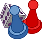 games-clipart-png-4.png