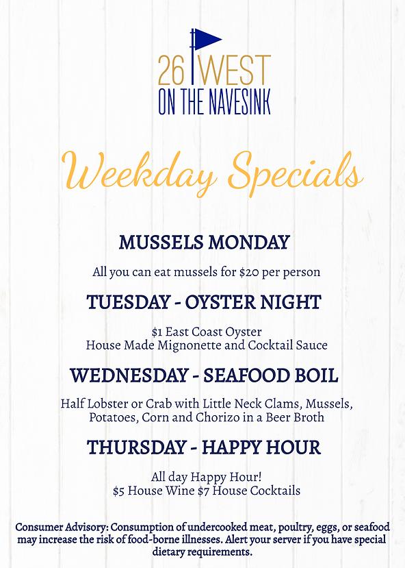 Weekday Specials (1).png