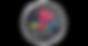 59ecaac003f8a_SonyPlaystation-removebg-p