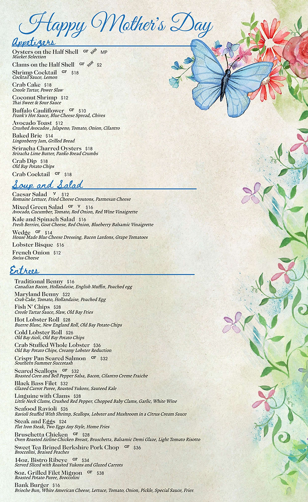 Classic Mothers Day Menu_bleed.png