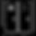 kisspng-locker-furniture-computer-icons-