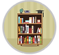 kisspng-interlibrary-loan-university-of-