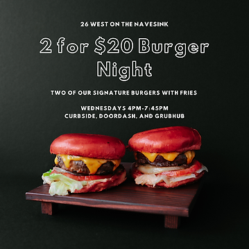 2 for 20 burgers.png
