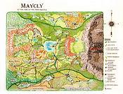 MapWhole.jpg