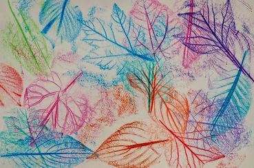 leafrub.jpg