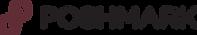 logo@2x-6003c7f00d83f4df697830d18bdcf167