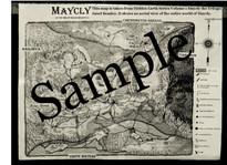 Fantasy_Maps MayclyMapADV.jpg