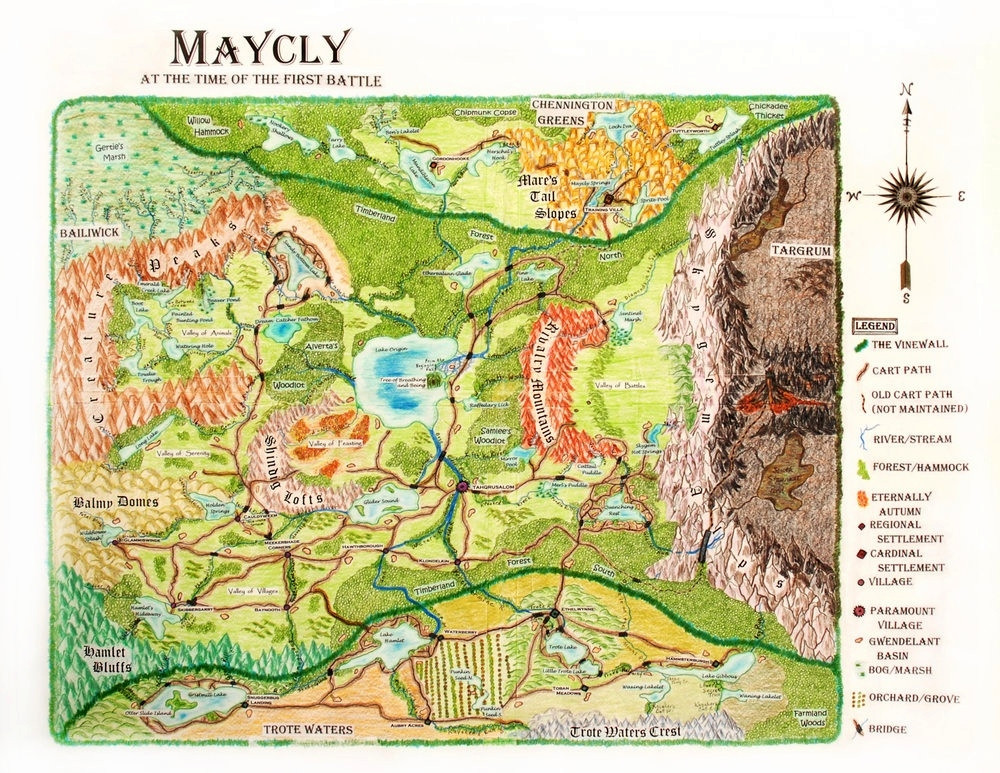 Fantasy_Map_of_Maycly.jpg