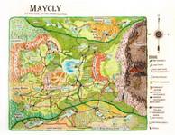 Fantasy_Map_of_Maycly.jpg