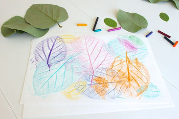 leafrub2.jpg