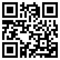 BONSHINE QRcode.png