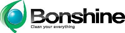 Bonshine Logo 400px.png