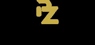 Peter_Zeuner_Logo_transparent.png