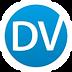 DV-Logo-512-300x300.png