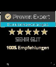 ProExpert.png